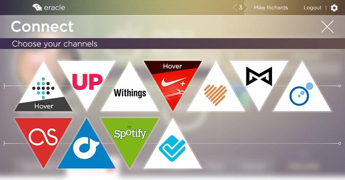 eracle-web-app-3