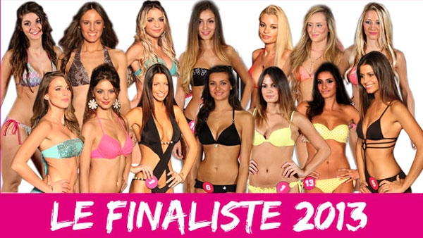 miss-ciclismo-2013