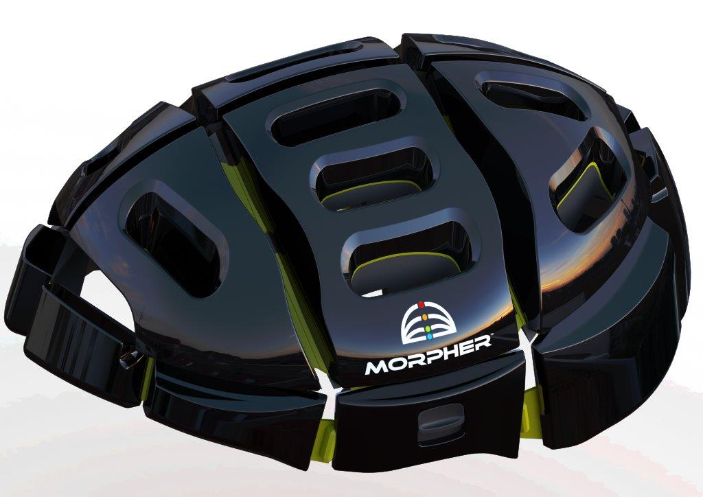 morpher-3