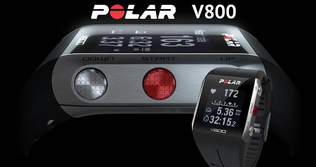 Polar 800 - Vuelos sevilla bolonia