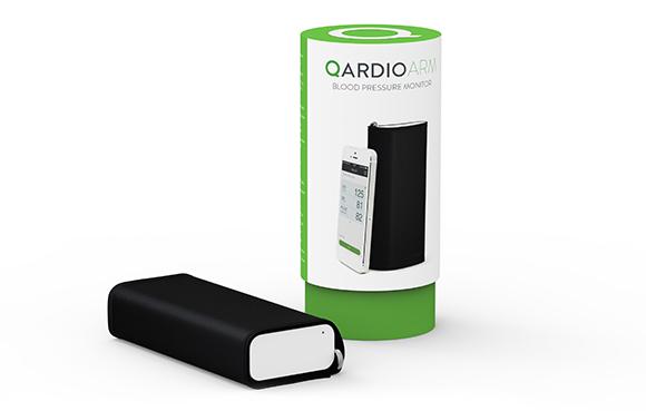 qardio-1