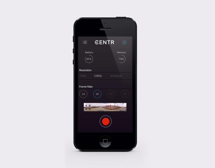 centr-app