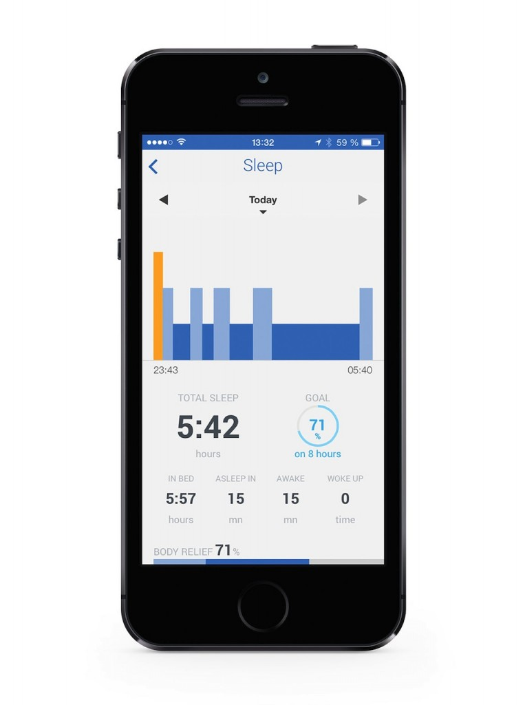 withings-activité-10