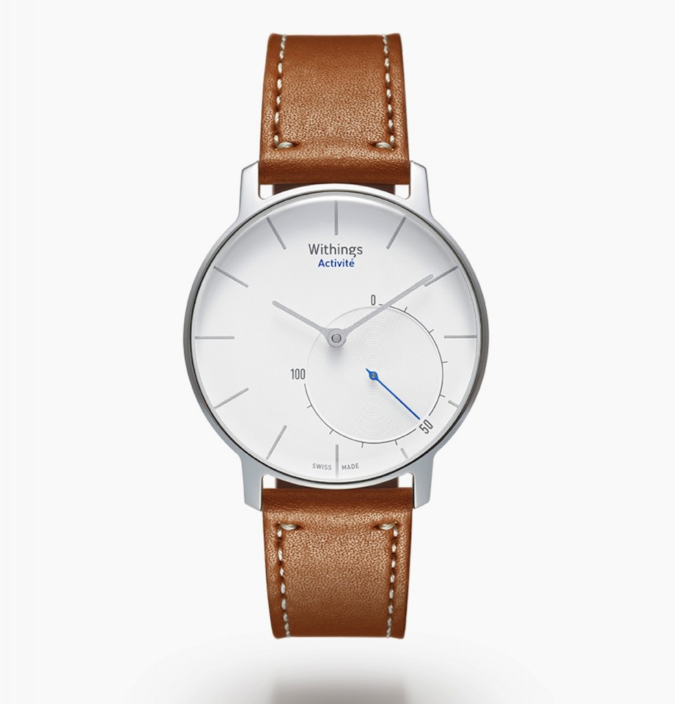 withings-activité-2