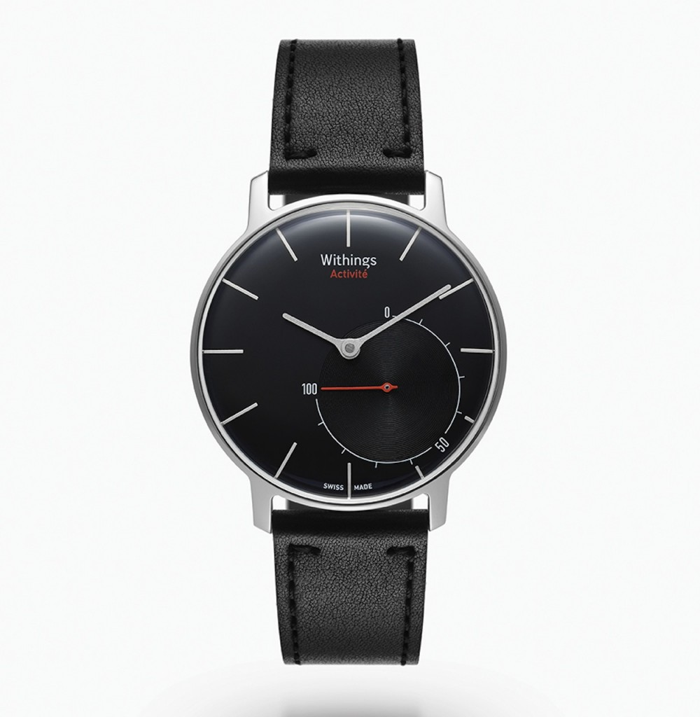 withings-activité-3