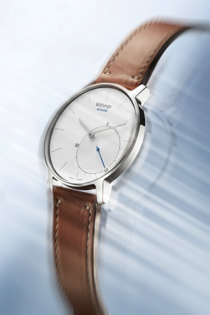withings-activité-4