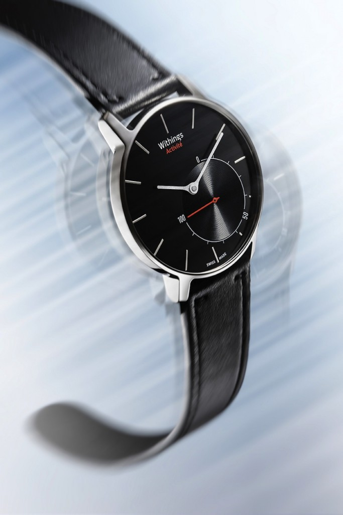 withings-activité-5