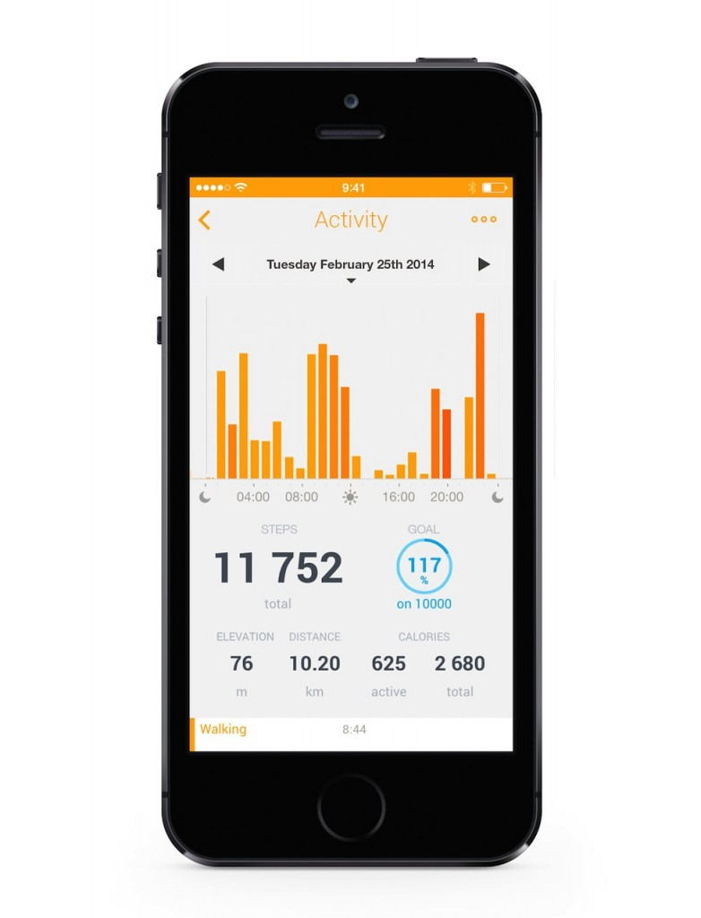 withings-activité-9