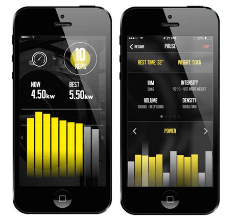 beast-app