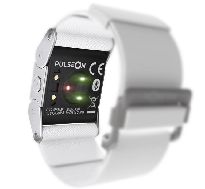 pulseon-1