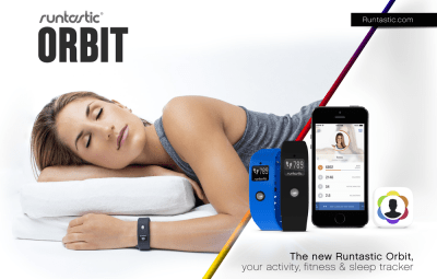 runtastic-orbit