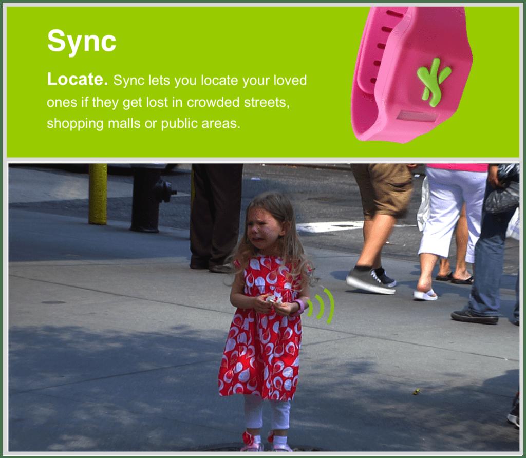 sync-bambina-piange