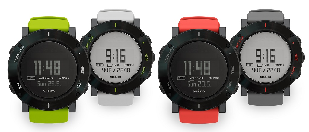 Suunto_Core-Crush
