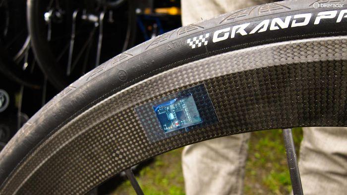 lightweight-smartwheels