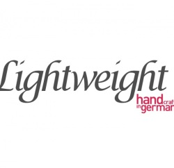 lightweight-wheels-logo.jpg-scaled