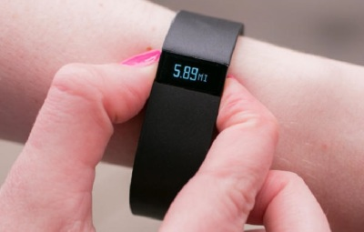 Fitbit_Force
