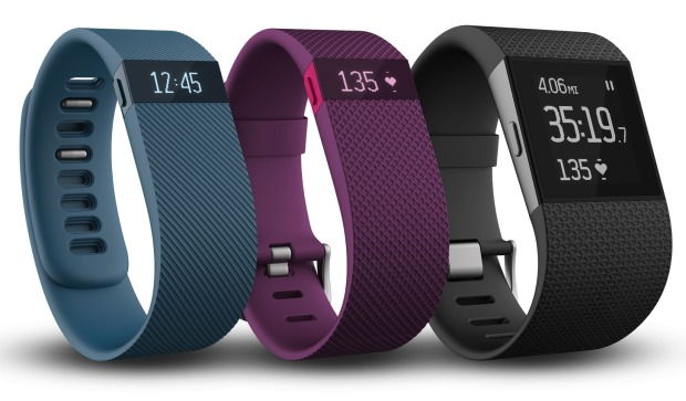 fitbit-charge-surge