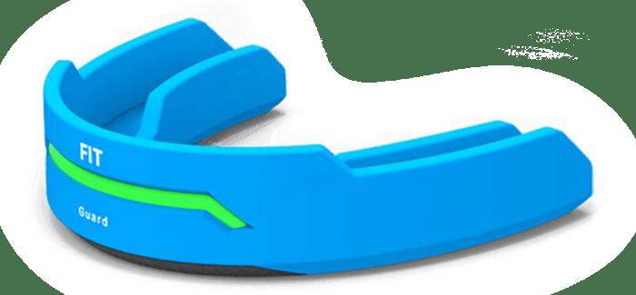 fitguard-mouthpiece