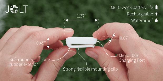 jolt-sensor
