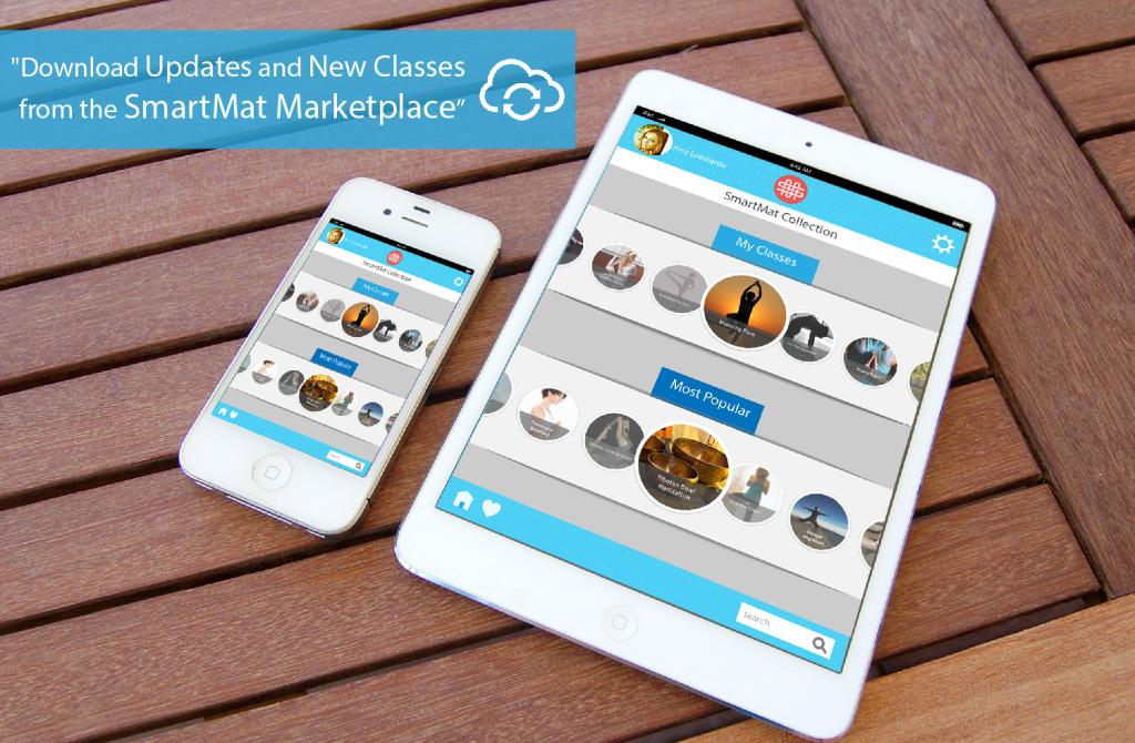 smartmat-marketplace