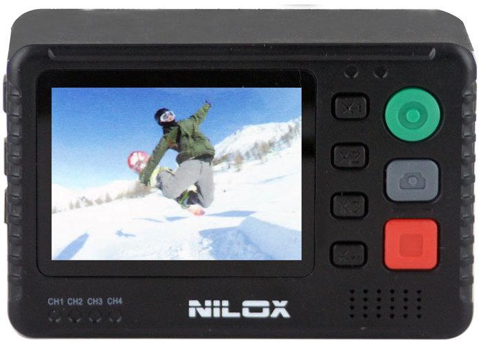 nilox-hand-screen