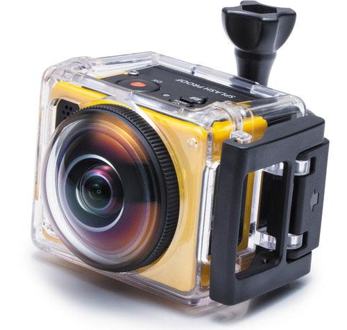 Kodak-Pixpro