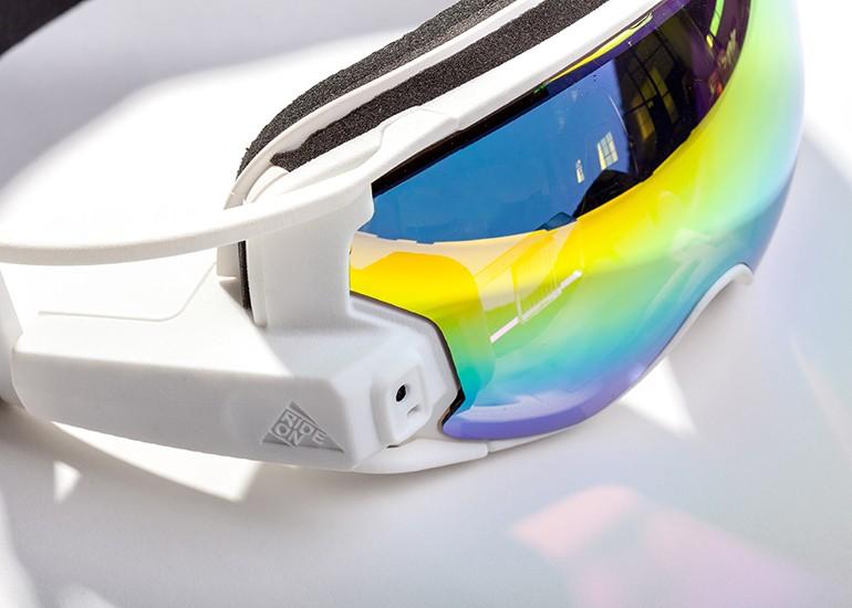 rideon-goggles-1