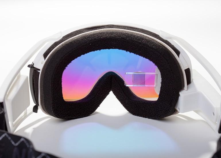 rideon-goggles-2