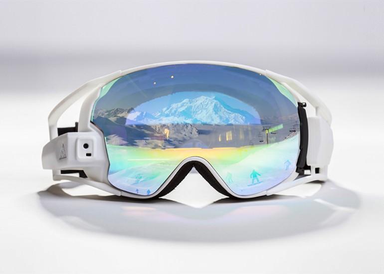 rideon-goggles