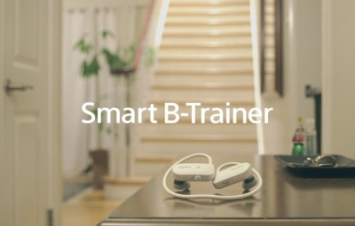 smart-b-trainer