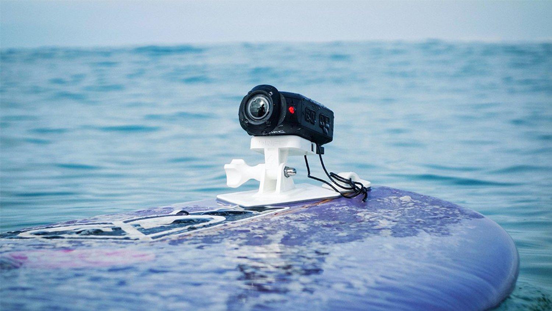 Drift GhostS acquista al miglior prezzo ⋆ Sport Gadgets