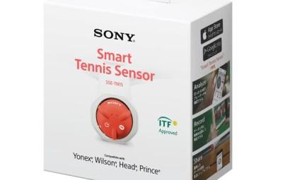 sony-smart-tennis-sensor-1