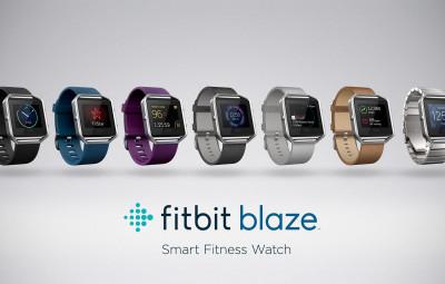 FitBit-Blaze