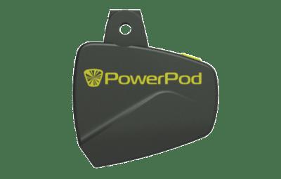 powerpod-3