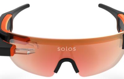 kopin-solos-smart-glasses