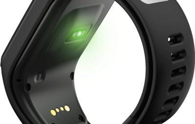 tomtom-spark-3-sensore-ottico