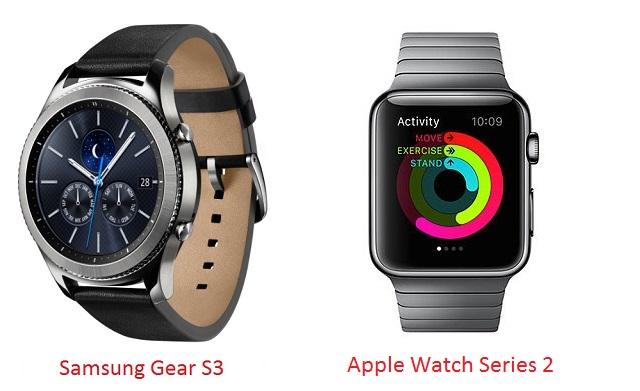 samsung-gear-s3-vs-apple-watch-2