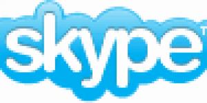 Videochiamate Skype sull'iPhone