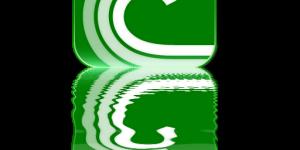 I migliori siti per scaricare con bittorrent e utorrent