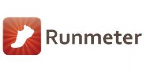 Runmeter GPS Running app per iPhone