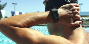 FINIS introduce Swimsense Live e una nuova app mobile