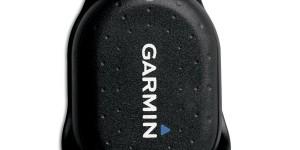 Footpod SDM4 Garmin sensore da scarpa compatto