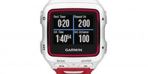 Nuovo Garmin 920XT orologio GPS multisport