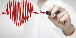 10 ottimi cardiofrequenzimetri scelti da Sport-gadgets.net