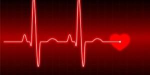 La resistenza cardiovascolare