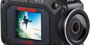 JVC ADIXXION GC-XA2 acquista al miglior prezzo
