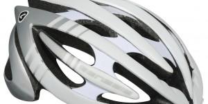 Lazer Genesis LifeBeam il casco smart per la frequenza cardiaca