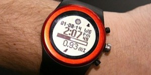 LifeTrak Zone R415: cardiofrequenzimetro, activity tracker e smartwatch all in one