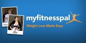 MyFitnessPal il miglior conta calorie per iPhone