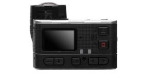 Nilox F60 EVO acquista al miglior prezzo